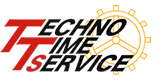 TECHNO TIME SERVICE